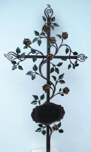 Rosenkreuz Krügl