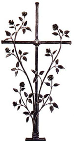 Rosenkreuz M