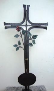 Urnengrabkreuz
